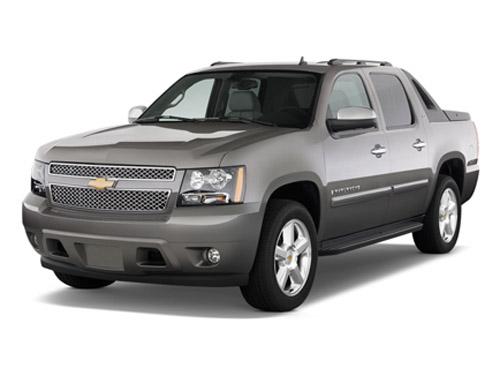 car specifications 2011 chevrolet avalanche 1500 ltz 4x4. Black Bedroom Furniture Sets. Home Design Ideas