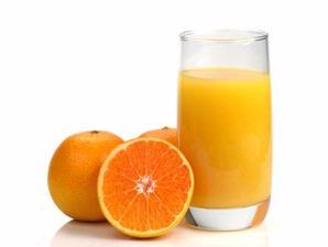 Minuman Sehat Alami Alternatif Pengganti Air Putih