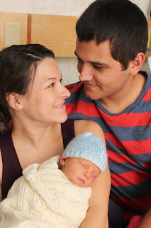 Pray for CPC's expectant mothers and their little ones. http://www.cpcfriends.org