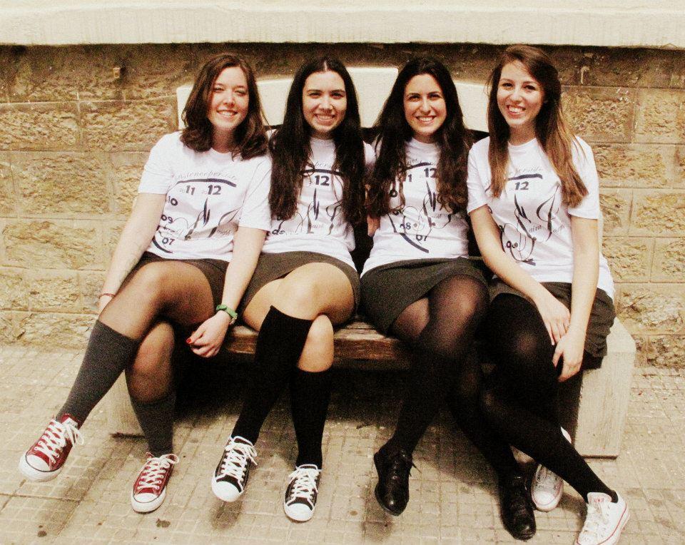evde sikişen türk liseli kızlar  gurbetinfo