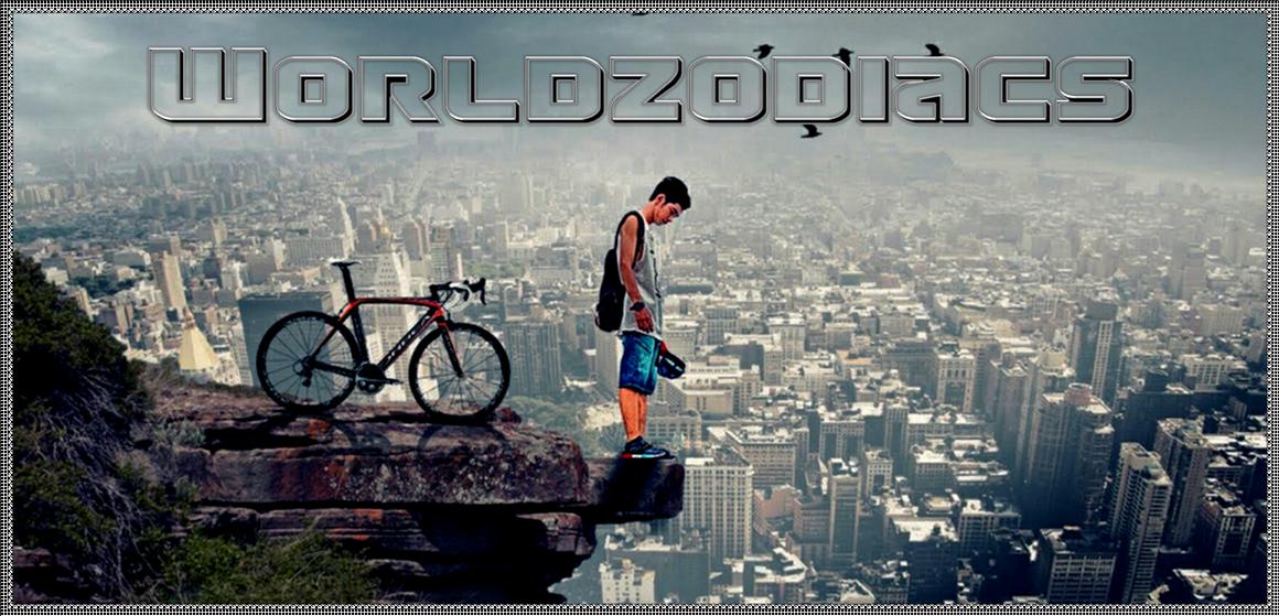Worldzodiacs