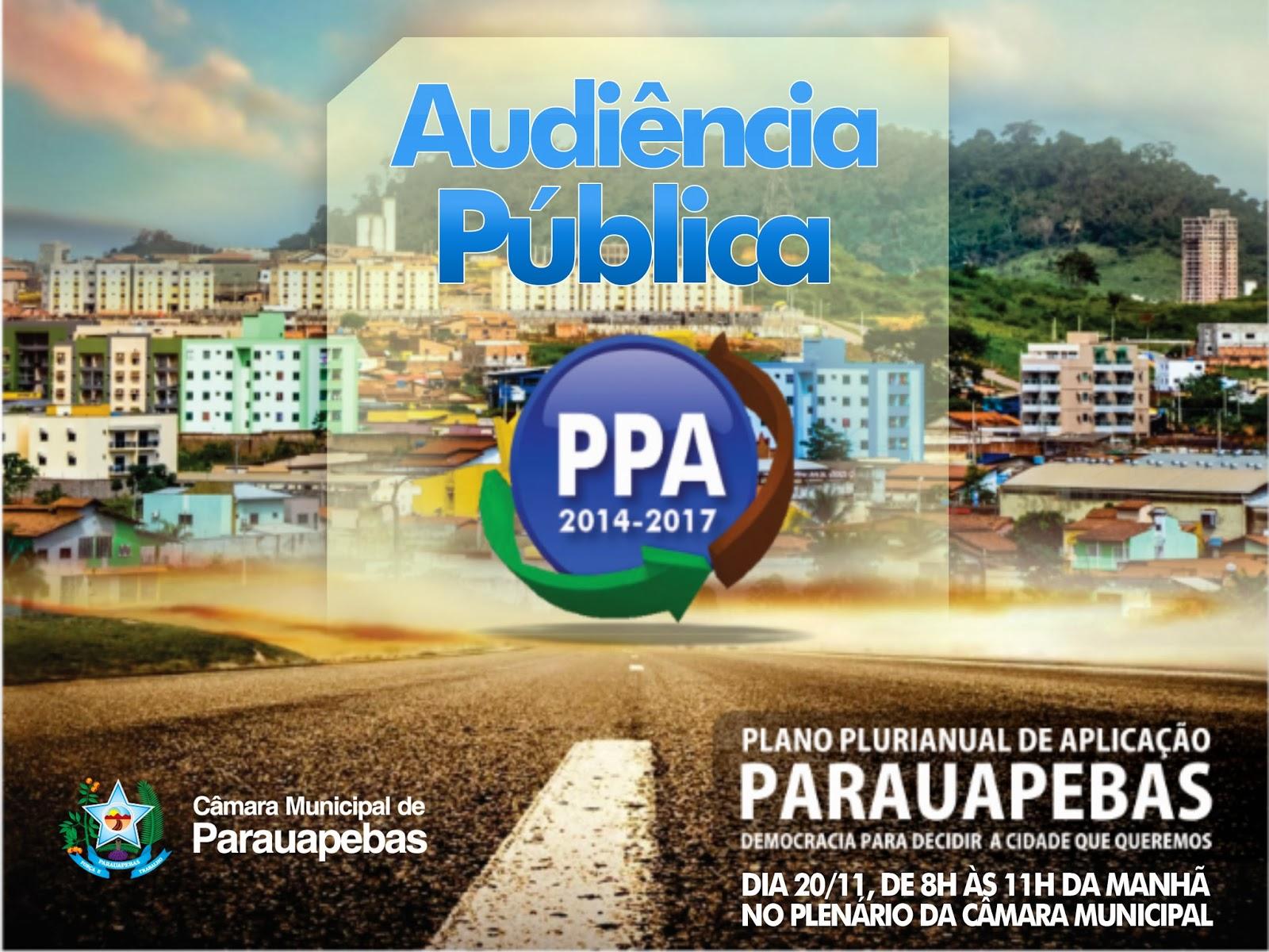 Circuito Cinema Parauapebas : Jovem parauapebas amanhã no plenário da c mara