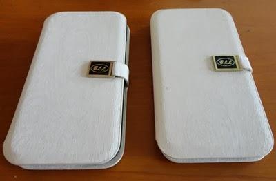 casing handphone
