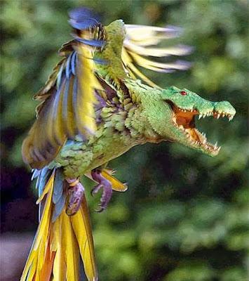Παπαγάτορας