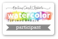 Watercolors for Card Makers