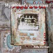 MyGirlfriendsJournal Workshop