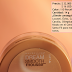 Maybelline Dream Smooth Mousse – REVIEW.