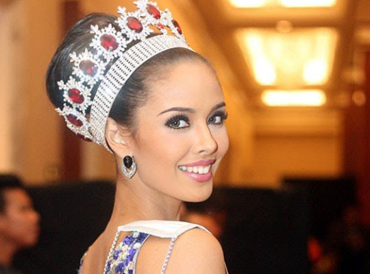 MEGAN YOUNG MISS WORLD PHILIPPINES 2013 m