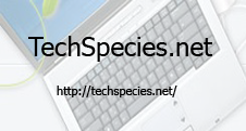 Techspecies.net