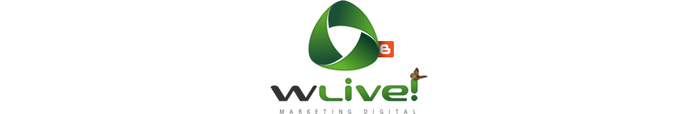 WLive! Marketing Digital