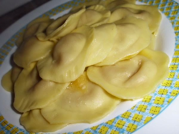 pasta fresca giovanni rana