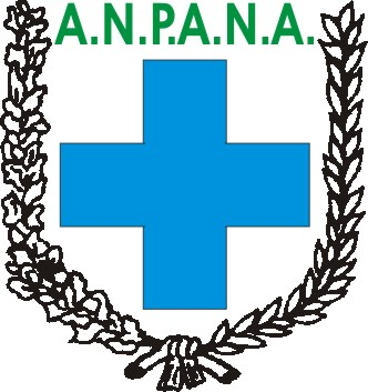 A.N.P.A.N.A.   MANTOVA