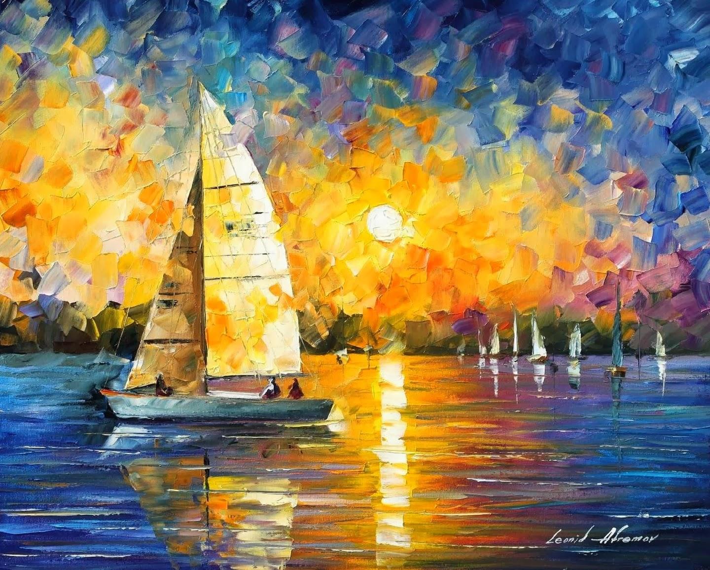 paisajes-marinos-pintados