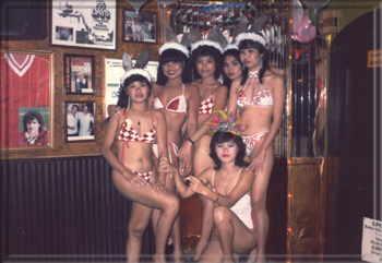 xxx porn videos body and soul thai massage