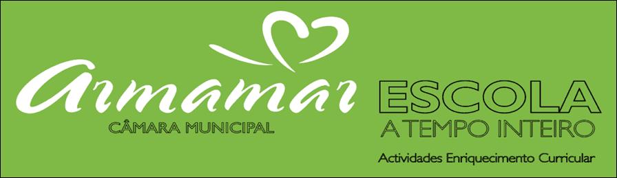 Actividades de enriquecimento curricular - Armamar