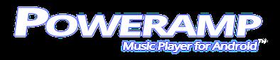 PowerAMP Full Version Unlocker