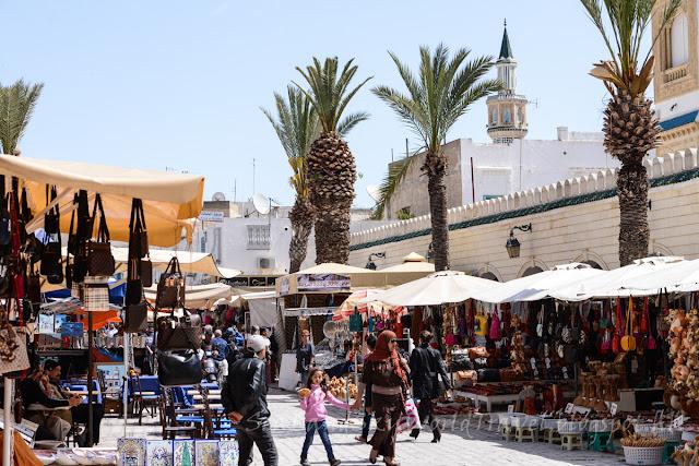 Hammamet, 哈瑪麥德, 突尼西亞, tunisia