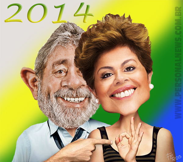dilma elogia coloring pages - photo#8