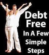 http://payplansolutions.blogspot.in/2014/05/from-debt-to-riches-ncr.html