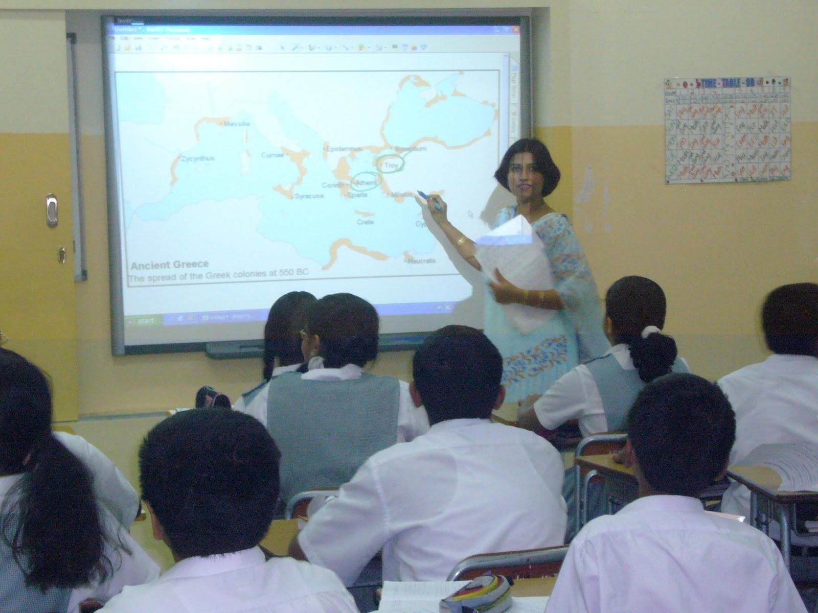 reaksyon ukol sa makabagong teknolohiya Free essays on teoryang may kaugnay sa pananaliksik ng makabagong teknolohiya for grap para sa pananaliksik sa mga pananaw at saloobin ukol sa administrasyong.