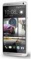 Harga HP HTC One Max 803E terbaru 2015