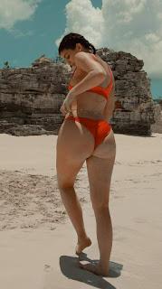 Ordinary Women Nude - rs-KylieJenner-781669.jpg