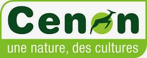 Cenon (France)