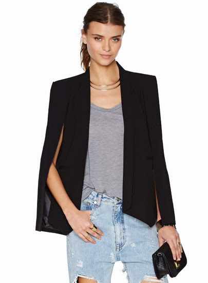http://www.sheinside.com/Black-Lapel-Split-Long-Sleeve-Pockets-Blazer-p-176479-cat-1739.html