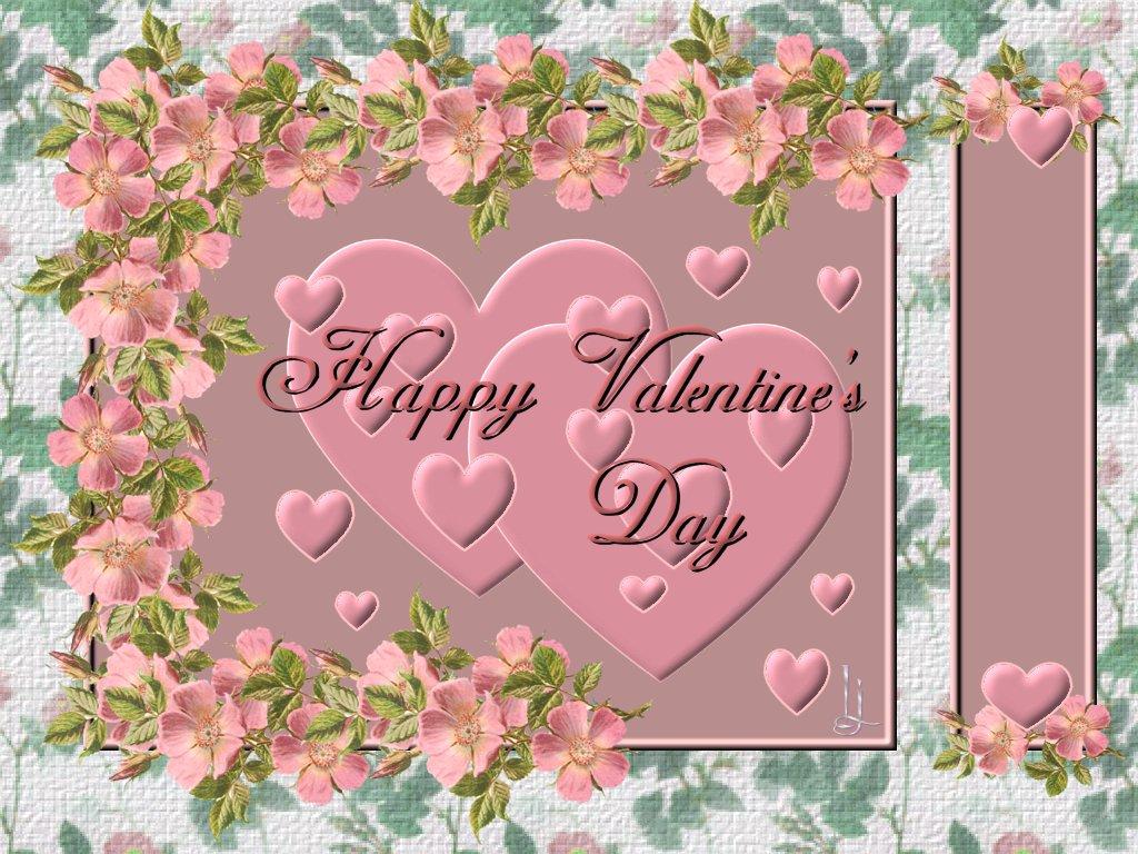 http://2.bp.blogspot.com/-yPRszYI0R4o/URZzPEOpmnI/AAAAAAABTYY/_X7F5vcnZAA/s1600/valentines-day-wallpaper-12.jpg