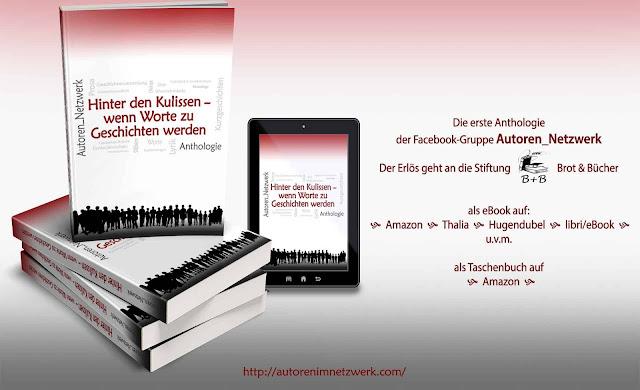 http://autorenimnetzwerk.com/antologie/anthologie-leseprobe/