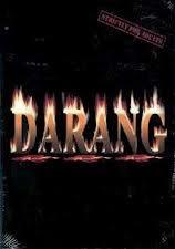 Darang Tagalog Movie