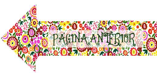 http://eldestrabalenguas.blogspot.com.es/2014/07/la-pasiva-refleja.html