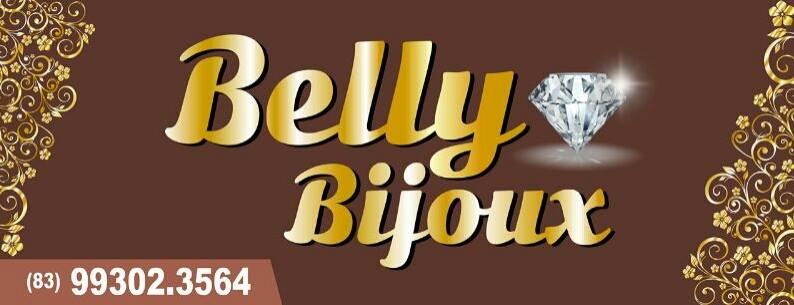 Belly Bijoux