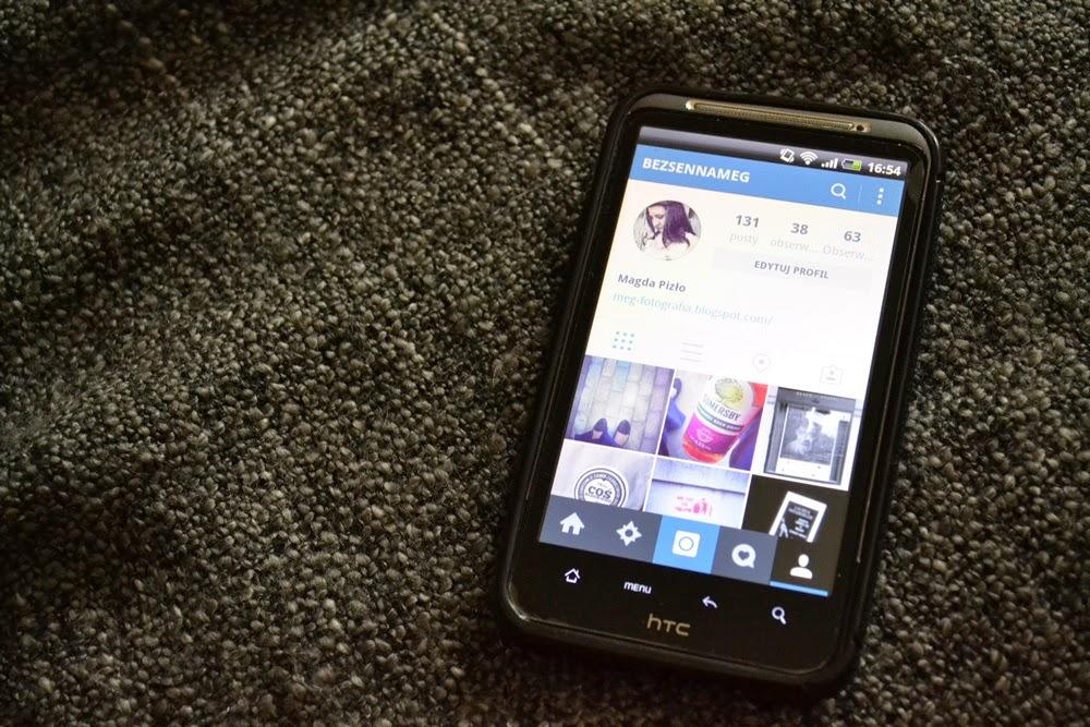 http://instagram.com/bezsennameg#