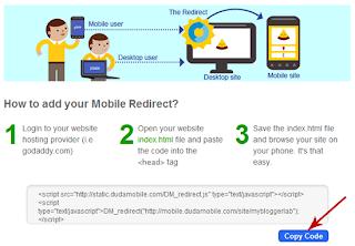 Adsense, adsense blogspot versi mobile, adsense versi blogspot mobile, cara menampilkan adsense blogspot mobile, cara menampilkan adsense versi mobile,