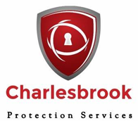 Charlesbrook Protection Services