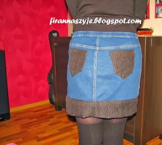 http://firannaszyje.blogspot.com/2013/12/diy-jak-w-prosty-sposob-odmienic.html