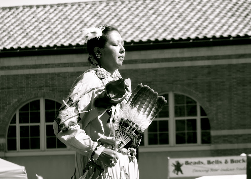 hindu single women in fort sumner It's no exaggeration to say that american indian women are missing from  10 things you need to know about native american women  fort sumner, in.