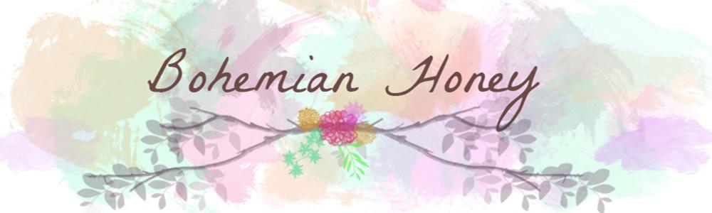 Bohemian Honey
