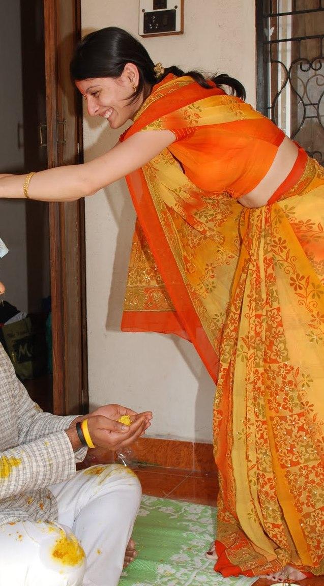 South Indian Redtube Saree Se Aunty Videos Video Archive Rainpow