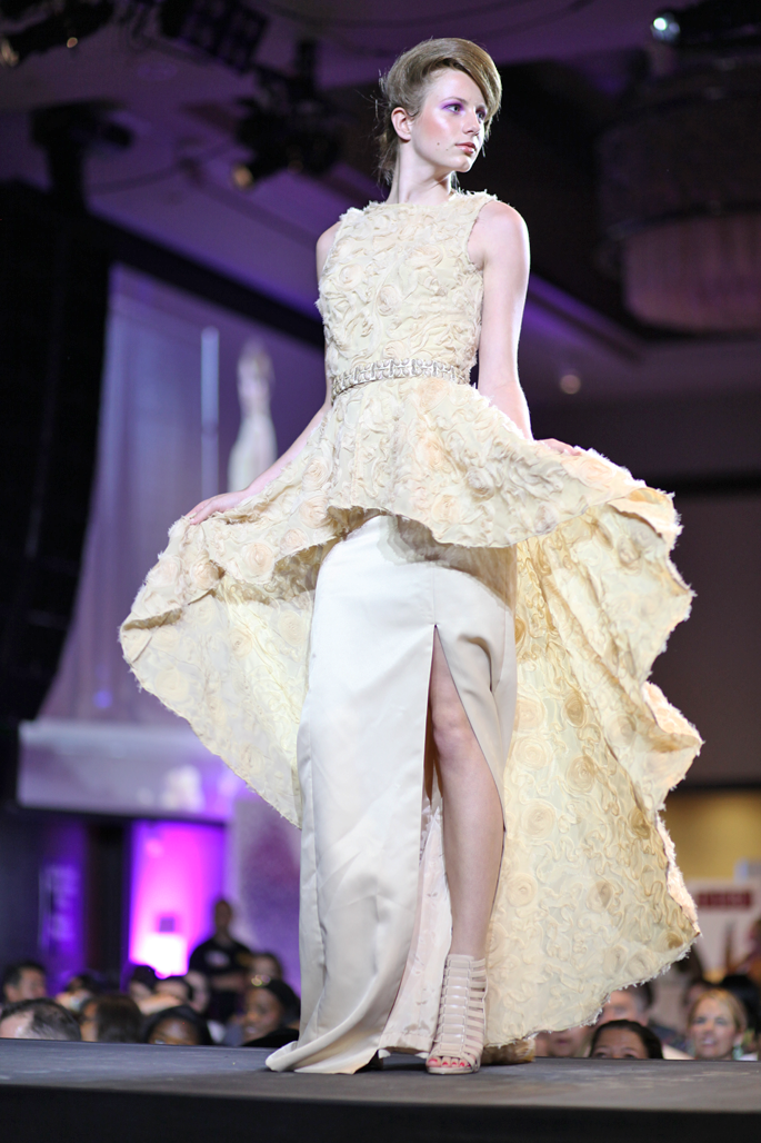 fwsd-ballgown-lace-san-diego-fashion-week-spring-preview-event-king-and-kind