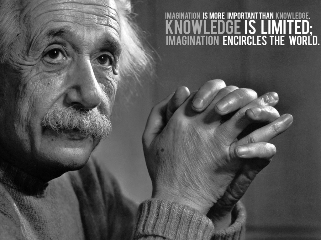 Albert Einstein Quotes Quote Albert Einstein Quotes