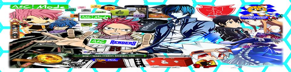 A&C_RenderS