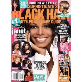 black-hair-magazine-01.jpg