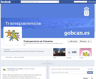 https://www.facebook.com/transparenciacanarias