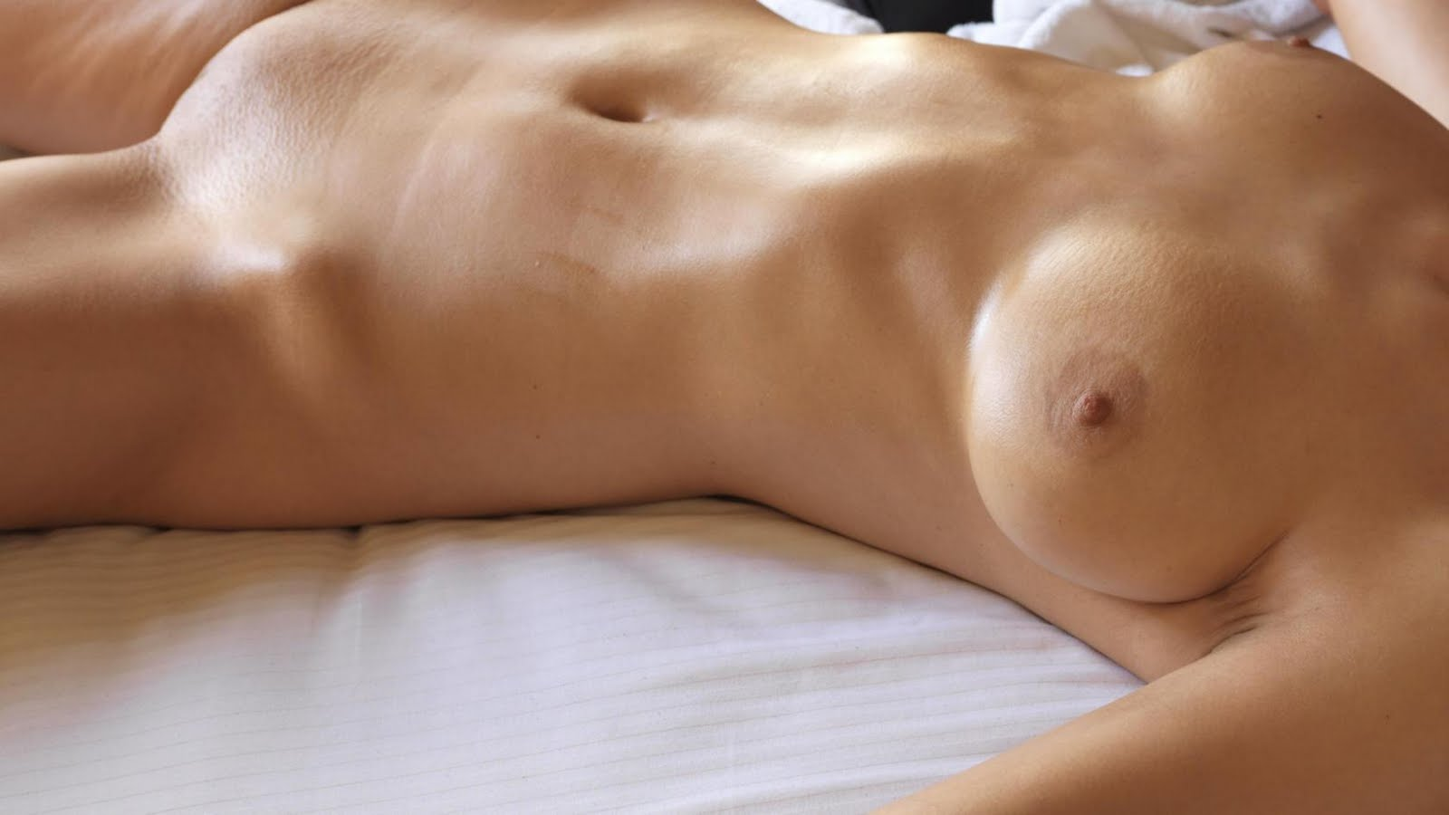 erotic massage sunny tanning anaheim