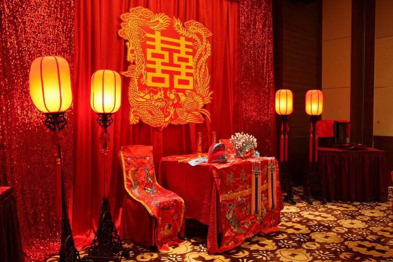 Vestidos de noiva da china com classe