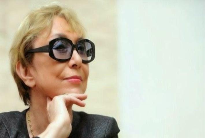 "Julia Kristeva: ""Mă consider o pesimistă energică"""