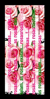 flores Recados
