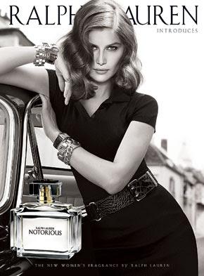 Perfume Feminino Notorious